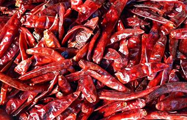 red_chilli